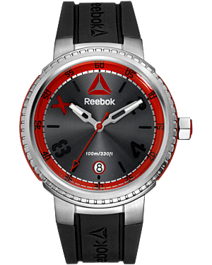 39b1c5929 Men s Reebok Watches Collections Online