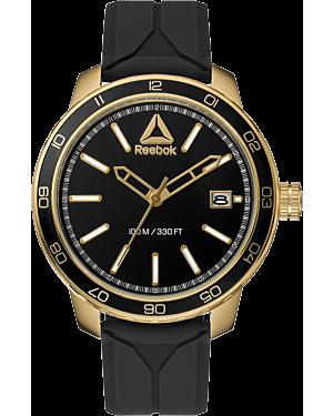 Forge 1.0 Black Gold