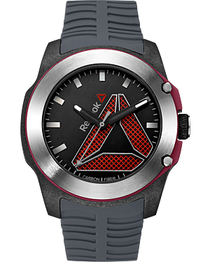 TF (TireFlip) Shark Grey