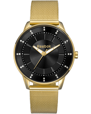 3baa7f3ae9f8 Watch Catalogue for Men and Women Online