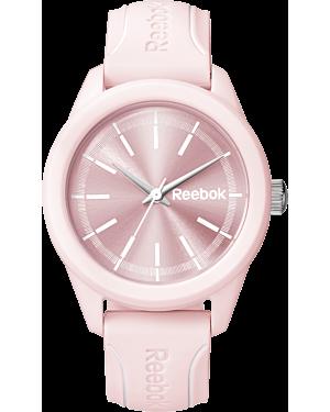 SpinDrop Woman Blush Pink