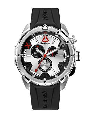 a1d81199b Reebok Watches for Men and Women Online by Reebok